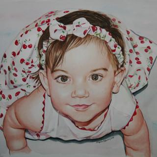 griffdaughter.JPG