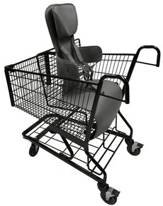 Go To Cart 1.jpg