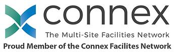 connex-Member Logo.png