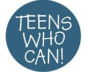TEENS WHO CAN LOGO.jpg