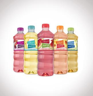 fruit_water 2.jpg
