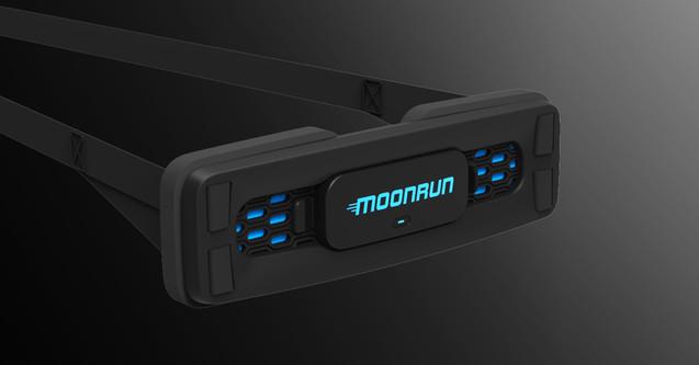 moonrun 2.jpg