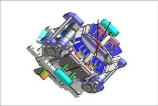 engineering 1.jpg