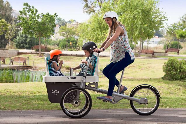 taga bike 1.jpg