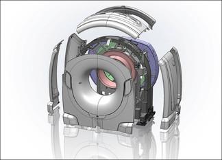 engineering 5.jpg