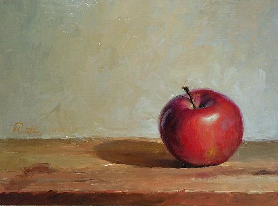 Mela / Apple