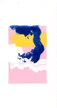 color monotypes 3.jpg