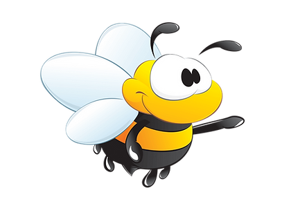 bee3.png