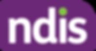 NDIS_logo_tinyPNG.png