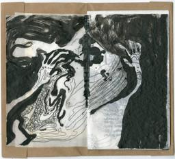 trace book2.jpg