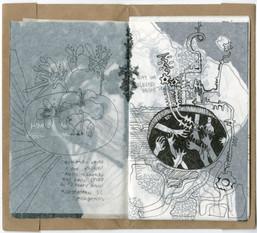 trace book4.jpg