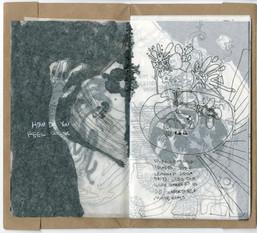 trace book3.jpg