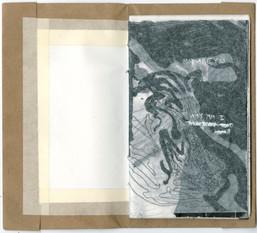 trace book.jpg