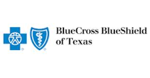 bcbstx logo.png