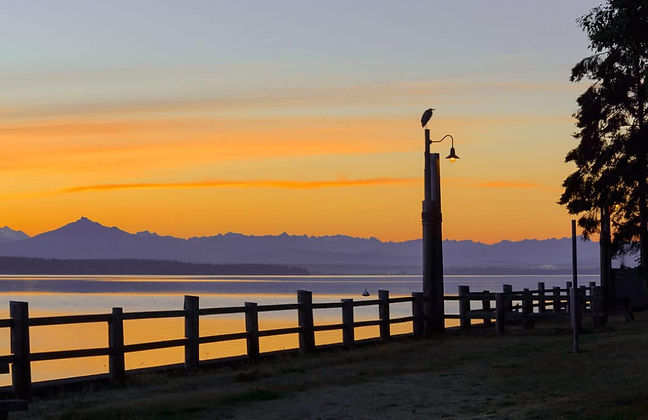Seawall Park waterfront sunset.jpg
