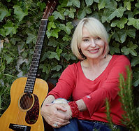 joann w guitar leaves closeup.jpg