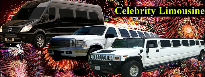 Party Bus Limo Hummer Limo Celebrity Limousine offers Limousine Service for Tri-Cities Washington including Prosser, Benton City, Grandview in our Party Bus, Suv Limousine, and our most popular White H2 Hummer Limousine. Best for Wine tours, weddings and quinceneras as these are BIG! We are proud to serve the Tri-Cities.