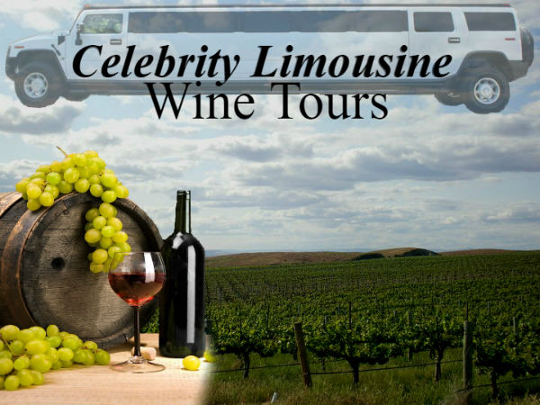 Wine tours in the Mid-Columbia, Yakima Valley, and Walla Walla areas are easily acessible with our stretch limousines. Wine tours are available in our pary bus, h2 hummer as seen in photo and our Suv limo.