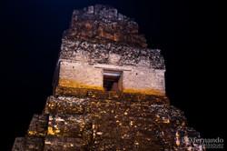 Guatemala Norte