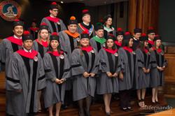graduaciones-24.jpg