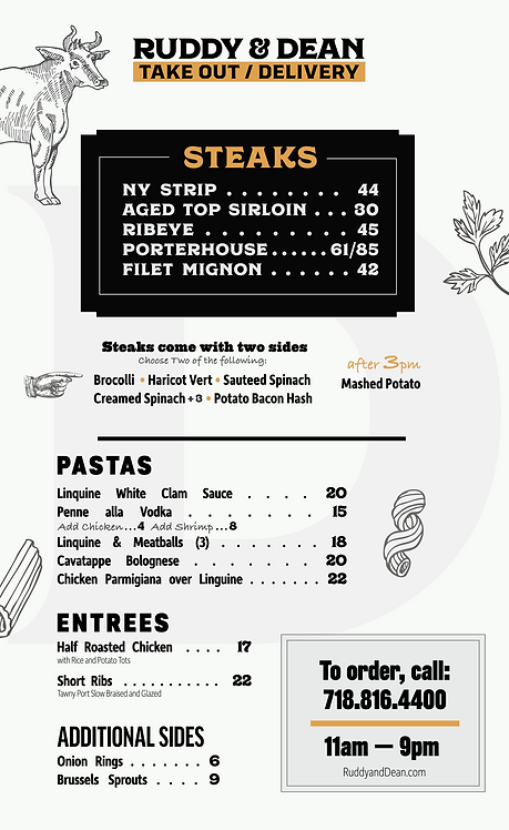 Menu Back-01.png