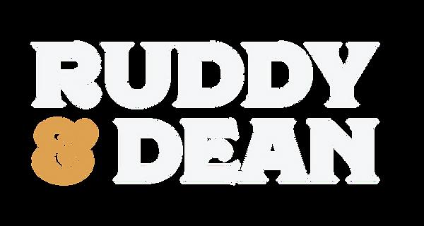 Ruddy.png