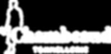 Logo Chambeaud blanc.png