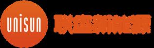 Unisun-logo_edited.png