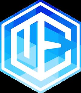Klein Logo Unisun 2021.png