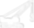 output-onlinepngtools-11.png