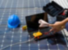 photovoltaics-systems-failures.jpg