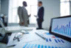 servizi-finanziari-demateriliazzizione-1