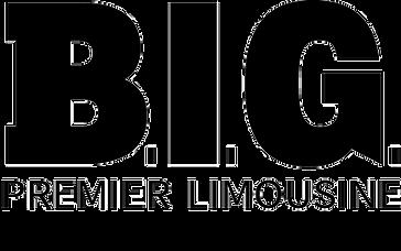 BIG_LIMO_LOGO-2.png