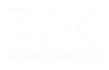 BIG_LIMO_LOGO_white_edited.png