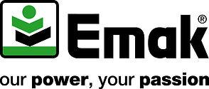 emak_logo_payoff_cmyk.jpg