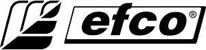 efco_logo_cmyk.jpg