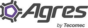 logo_agres_by_tecomec.jpg