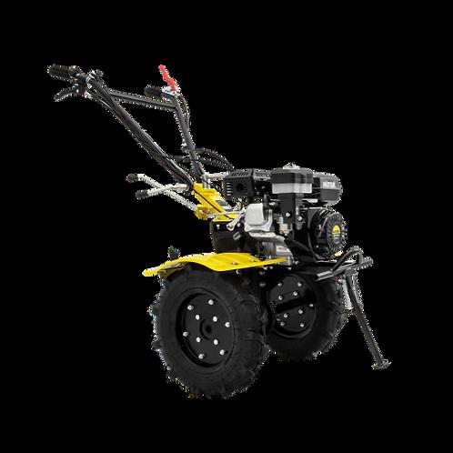 Мотоблок бензиновый HUTER MK-8000