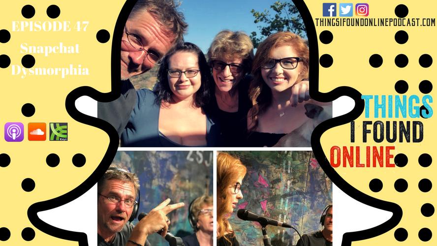 EPISODE 47Snapchat Dysmorphia (2).png