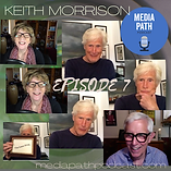 KEITH MORRISON sq (1).png