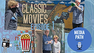 wide CLASSIC MOVIES.png