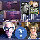 EPISODE 21 Peter Carlin sq.png