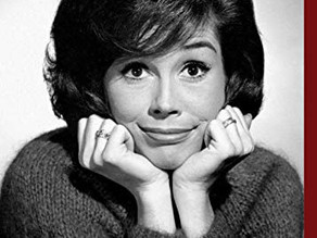 A Media Path Through the Life of Mary Tyler Moore and the Necessity of Imparting an Honest Narrative
