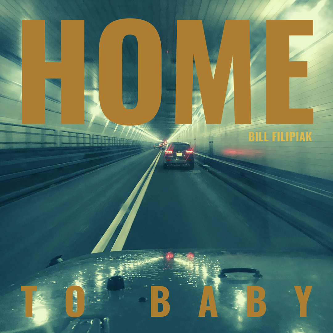 HOME TO BABY