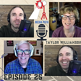 episode 25 Taylor Williamson sq.png