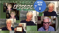 KEITH MORRISON wide.png