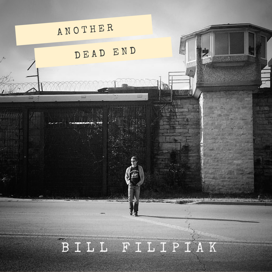 ANOTHER DEAD END SINGLE