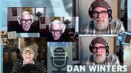 DAN WINTERS ep 8 wide.png