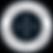 transistor.fm-logo.png