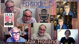 Max Holland MP15 (1).png